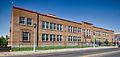 Coronado School.jpg