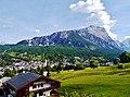 Cortina d'Ampezzo 25.jpg