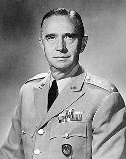 Cortlandt V. R. Schuyler United States general (1900–1993)