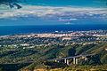 Costa Del Sol with Gibraltar (12195773775).jpg