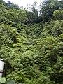 Costa Rica (6090259091).jpg