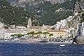 Costiera amalfitana -mix- 2019 by-RaBoe 295.jpg