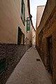 Costitx, carrer del Convent.jpg