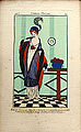 Costumes Parisiens No.49 Robert Pichenot, 1913.JPG
