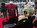 Costumes Spider-Man & Buzz Lightyear.jpg