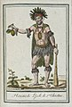 Costumes de Differents Pays, 'Homme de l'Isle de Ste. Christine' LACMA M.83.190.404.jpg