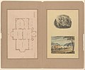 Cottage Residences; or a Series of Designs for Rural Cottages and Cottage-Villas, and Their Grounds, Adapted to North America MET DP170437.jpg