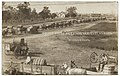 Cotton Scene, El Campo, Tex. Sept. 23rd, 1916. (7223808254).jpg