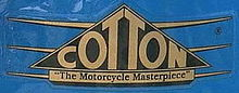 Cotton tank badge logo cropped.jpg