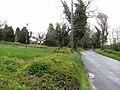 Country road at Gartbrattan - geograph.org.uk - 1304044.jpg