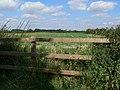 Countryside near Normanton on Soar - geograph.org.uk - 551948.jpg