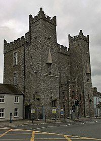 County Louth - Ardee Castle - 20180930142814.jpg