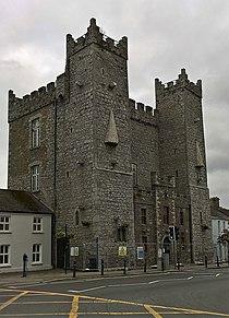 County Louth - Ardee Castle - 20180930142814.jpg