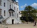 Cour intérieure château des ducs de bretagne 13.JPG