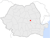 Covasna in Romania.png