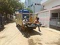 Covid 19 Tiruppur Tamil Nadu IMG 20200411 125032414.jpg