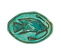 Cowroid Seal Amulet Inscribed with a Bolti Fish MET 27.3.397 bot.jpg