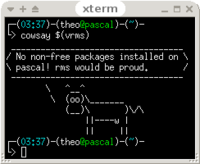 Cowsay vrms.png