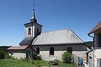 Crans, église - img 43937.jpg