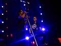 Creed live in Las Vegas (5-11-2012).jpg