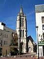 Creil (60), église Saint-Médard (1).jpg