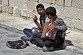Cretan Street Musicians (40814574853).jpg