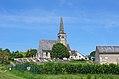 Crissay-sur-Manse (Indre-et-Loire). (14648419313).jpg