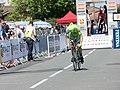 Critérium du Dauphiné 2013 - 4e étape (clm) - 53.JPG