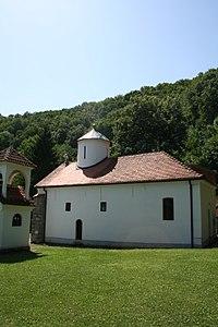 Crkva Sv. Nikole, Krčmar 012.jpg