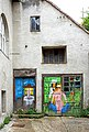 Croatia-00576 - Back Alley (9364258229).jpg