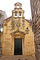 Croatia-01686 - St. Nicholas Church (10088653024).jpg