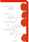 Croatia-EU Accession Treaty Signature Page 5.png