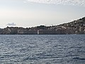 Croatia P8175698raw (3953757073).jpg