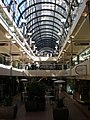 Crocker Galleria interior 1.JPG