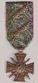 Croix de guerre 2 p.png