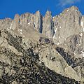 Crooks Peak and Mt Whitney, CA 6-20-16 (27250690954).jpg