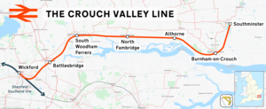 Crouch Valley Line.png
