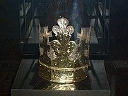 Crown of Ottokar II