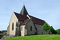 Crozant (Creuse). (17102319114).jpg