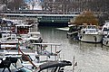 Crue2018 - Port de l'Arsenal (12) - pht.jpg