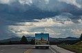Cruise America RV Rental - South Dakota Road Trip (34866768975).jpg