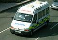 Crusader Ambulance V982EFR.jpg