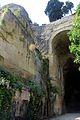 Crypta Neapolitana 02.JPG