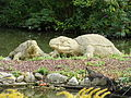 Crystal Palace Park 2.jpg