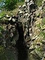 Csobánci-hasadékbarlang.jpg