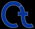 Ct-logo-big.png
