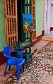 Cuba 2013-01-26 (8542864922).jpg