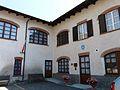 Cuccaro Monferrato-museo Colombo1.jpg
