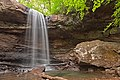 Cucumber Falls - HDR (20448423264).jpg