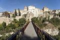 Cuenca, casas colgadas-PM 65355.jpg